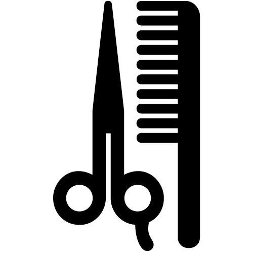 David Beckham Hairstyles: Buzz Cut, Crew Cut, Mohawk