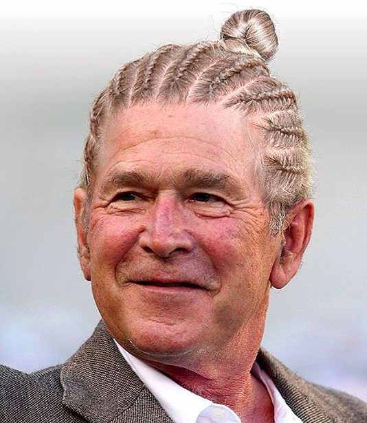 Amazing Cornrows Hairstyle For Men How To Style And Get Men39S Hair Blog Hairstyles For Women Draintrainus