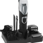 A picture of the Wahl Trimmer All-In-One Lithium Ion clipper